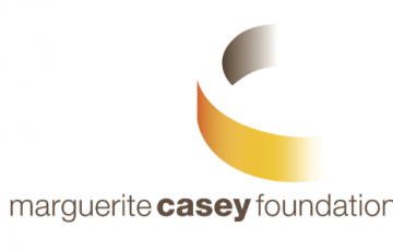 Time for Change Foundation was featured in Marguerite Casey Foundation's Equal Voice News section
