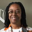 Phyllis Scott
