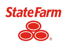 Auto, Life Insurance, Banking, & More. Get a Free Quote - State Farm®