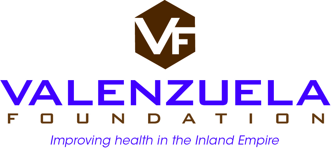 Valenzuela Foundation