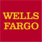 Wells Fargo – Banking, Credit Cards, Loans, Mortgages & More