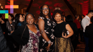 Women's Foundation California Burning Brighter