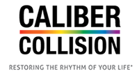 San Bernardino | Auto Body Repair & Paint Shop | Caliber Collision