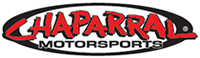 ChapMoto.com - Motorcycle Parts and Accessories Super Store