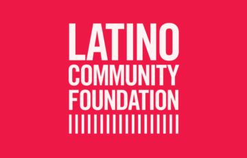 Latino Community Foundation Announces $2M in Relief Grants Amid COVID-19